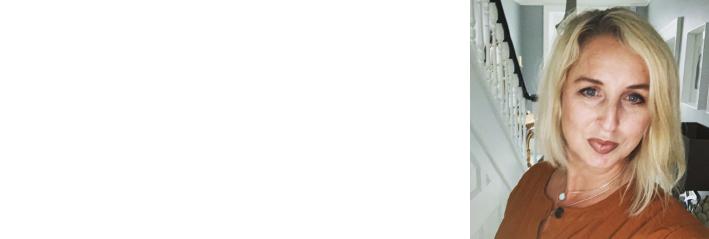 My Secret House - creating beautiful interiors